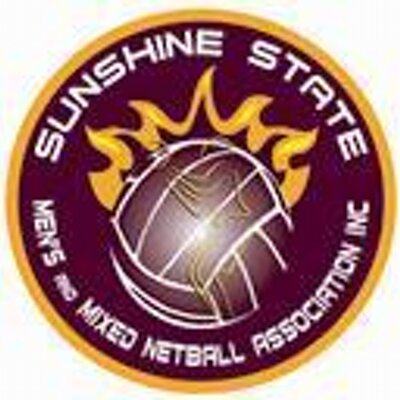 Queensland Mens Netball