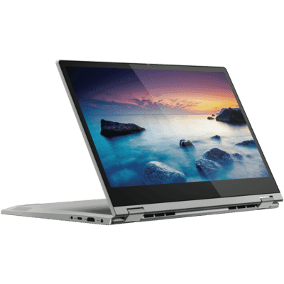 IdeaPad C340 14 2-in-1 Touch Laptop