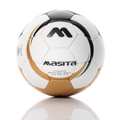Masita Low Bounce Futsal Ball